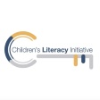 Children's Literacy Initiative (Staff)